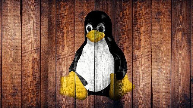 【コピペOK】Linuxでコマンドを同時実行(並列実行)する手順