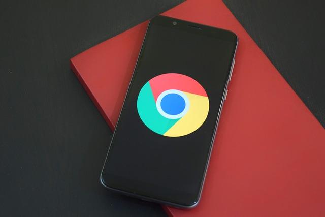 【簡単】Google ChromeでXPathの取得とテストする手順