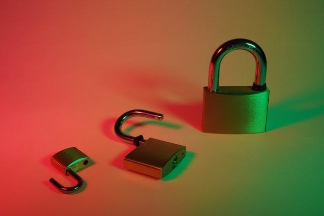 【解説】AWS IAMを使ったユーザ管理とアクセス管理の仕組み