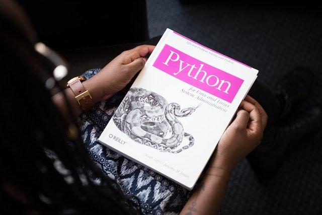 【コピペOK】PythonでMySQLのデータを更新(update)する手順