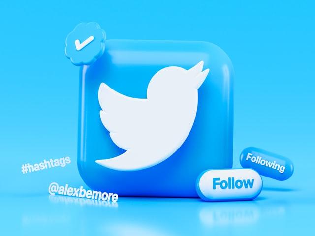 【図解】Twitter APIの申請手順【APIキーとトークン取得も解説】