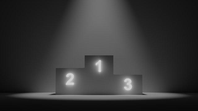 【Pythonで確認】WordPressの記事の閲覧(PV)数を確認する手順
