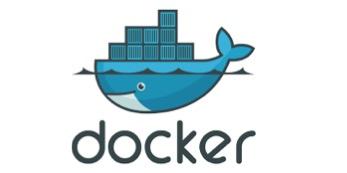 【簡単】DockerHubのアカウント(ID)を作成する(SignUp)手順
