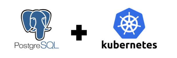 PostgreSQL Operator(Zalando)をKubernetesで使う手順
