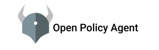 【入門】Open Policy AgentのRegoでポリシーを作成する手順