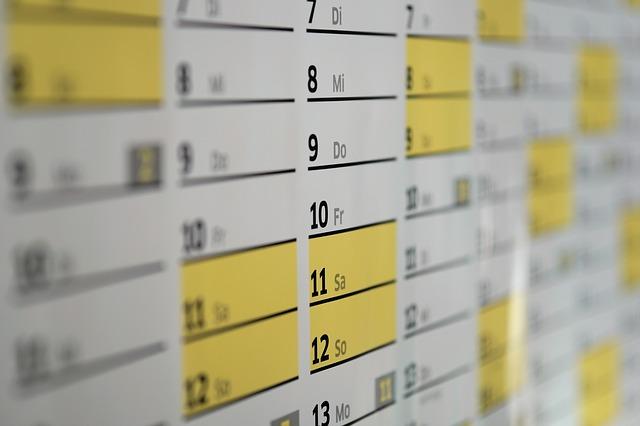 【共有】今日開催されるIT勉強会の情報