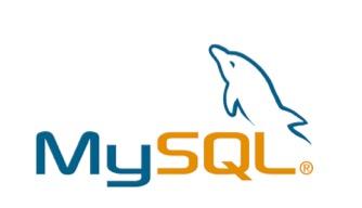 【コピペOK】MySQLでdeleteを用いてレコード(データ)を削除する