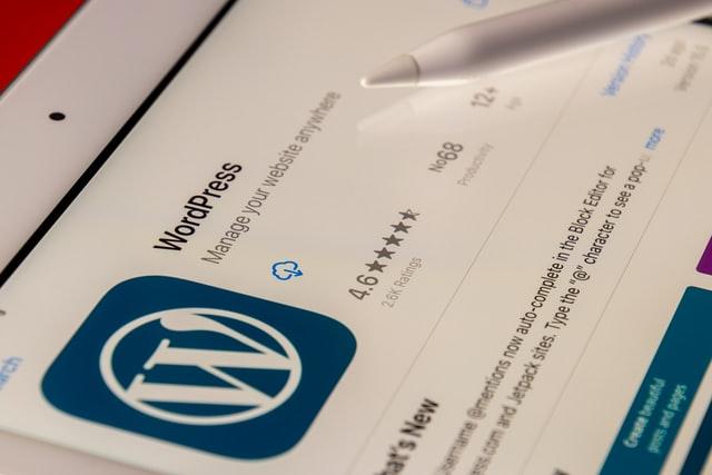 【コピペOK】PythonでWordPressの記事を自動投稿する手順